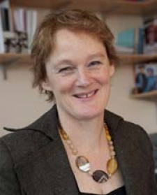 Professor Fiona Ross CBE