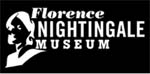 Florence Nightingale museum logo